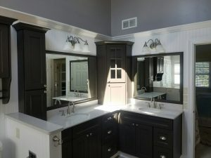 Bathroom Remodeling in Williamsville, NY