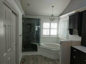 Local Bathroom Contractors Kenmore, NY