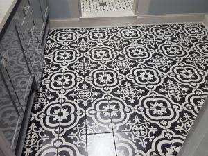 Bathroom Remodeling Company Kenmore, NY